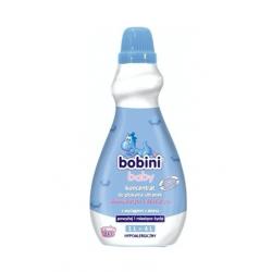 Bobini baby Koncentrat do płukania 1l