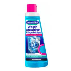 Dr.Beckmann Wasch-Maschinen Odkamieniacz do pralek 250 ml