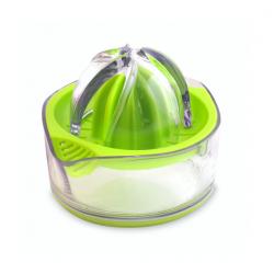 Vialli Design Wyciskacz do cytrusów Livio zielony