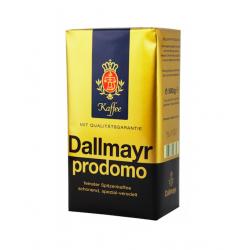 Dallmayr Prodomo Kawa mielona 500g