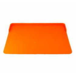 Practic Stolnica silikonowa Flexy 52x40 cm