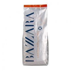 Bazzara GranCappuccino Kawa ziarnista 1000g