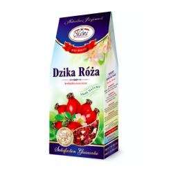 MALWA Herbatka Dzika Róża, susz 80g