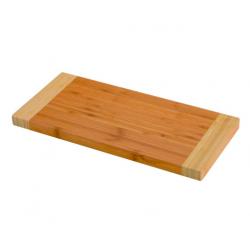 Tadar Deska bambusowa 35x16 cm