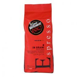 Caffe Vergnano kawa ziarnista Espresso, 1000 g