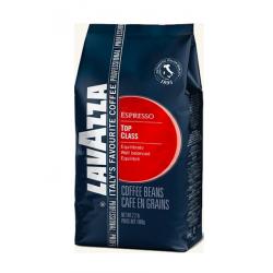 LavAzza Top class Espresso Kawa ziarnista 1000 g