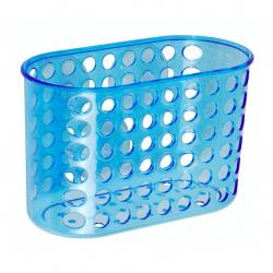 Center Plus Koszyk łazienkowy PCV XL