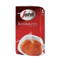 Segafredo Intermezzo Kawa mielona 250 g