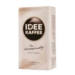 Darboven Kawa mielona IDEE KAFFEE od 1866, 250 g