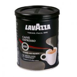 LavAzza Caffe Espresso Kawa mielona 250 g
