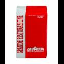 LavAzza Grande Ristorazione Kawa ziarnista 1000 g