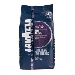 LavAzza Espresso Gran Riserva Intenso Kawa ziarnista 1000 g