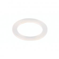 Tescoma Uszczelka silikonowa MONTE CARLO 6 filiżanek