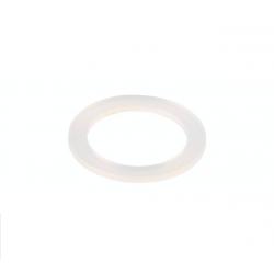 Tescoma Uszczelka silikonowa MONTE CARLO 4 filiżanki