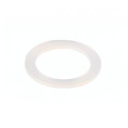 Tescoma Uszczelka silikonowa MONTE CARLO 2 filiżanki