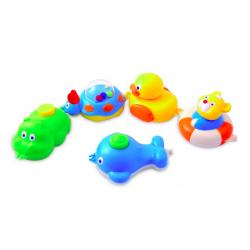 Canpol babies Zabawka do kąpieli