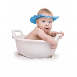 Canpol babies Piankowe rondo kąpielowe