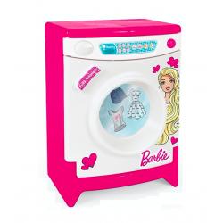 Wader Barbie Pralka z dźwiękiem