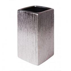 Uniglob Kubek FLOSS, srebrny
