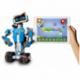 LEGO® BOOST: Zestaw kreatywny, 17101, el. 847, 7-12 lat