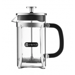 Ambition Zaparzacz do kawy BARISTA 600 ml
