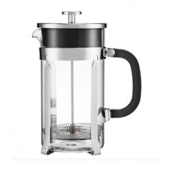 Ambition Zaparzacz do kawy BARISTA 1000 ml