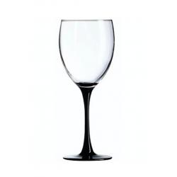 Komplet 6 kieliszków do wina Domino 250 ml