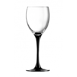 Komplet 6 kieliszków do wina Domino 190 ml