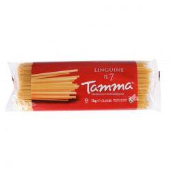 Tamma Makaron Linguine nr 7, 1kg