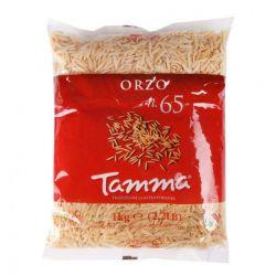 Tamma Makaron Orzo nr 65, 1kg