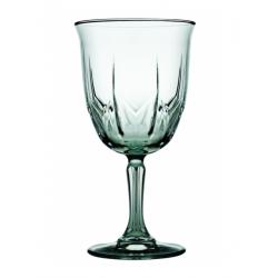 Komplet 6 kieliszków do wina Karat 335 ml