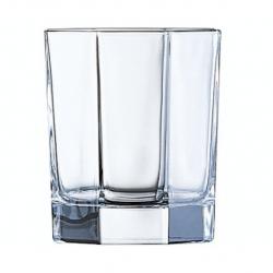 Komplet 6 szklanek Octime 300 ml