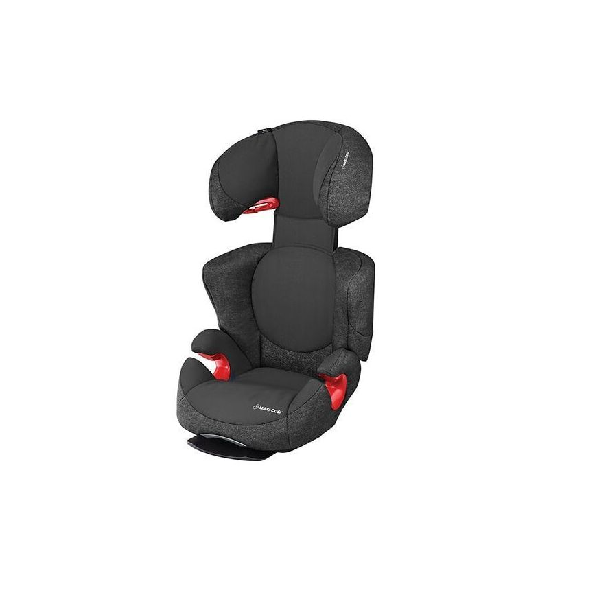 maxi cosi fotelik samochodowy rodi airprotection nomad black 15 36 kg. Black Bedroom Furniture Sets. Home Design Ideas
