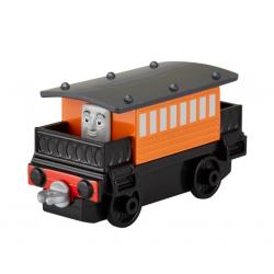 Tomek i Przyjaciele Mała lokomotywka Hania