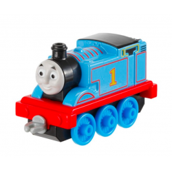 Tomek i Przyjaciele Mała lokomotywka Tomek