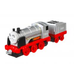 Tomek i Przyjaciele Duża lokomotywa Merlin