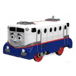 Tomek i Przyjaciele Mała lokomotywka Etien Trackmaster