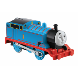 Tomek i Przyjaciele Mała lokomotywka Tomek Trackmaster