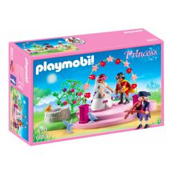 Playmobil® Princess Bal maskowy 6853