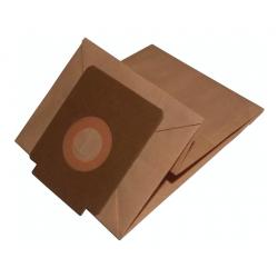 Invest Papierowe worki do odkurzaczy, uniwersalne IZ-E5/PH5
