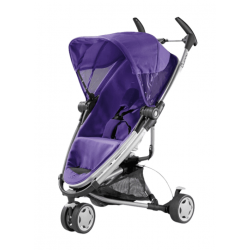 Wozek Zappxtra Purple Pace Qn72908310