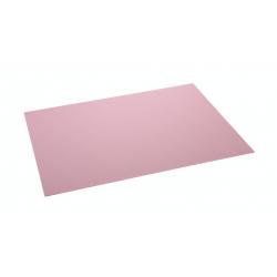 Tescoma Podkładka PURITY FLAIR, 45x32 cm, liliowa