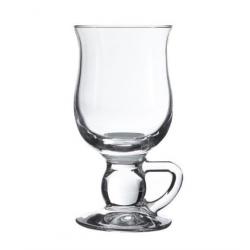 Pasabahce Komplet 2 szklanek do Irish Coffe 270 ml