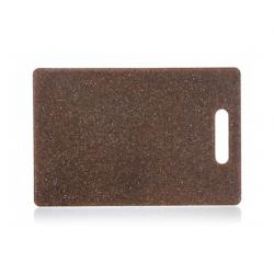 Deska Do Kroj Granite 36/27Cm