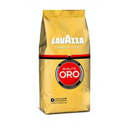 Kawa Lavazza Qualita Oro 500G Ziarnista