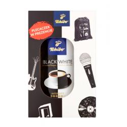 Kawa Tchibo Inst Black&White 200G