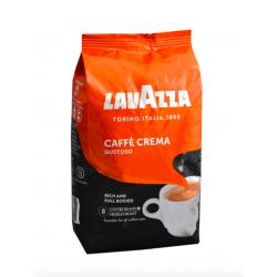 Kawa Lavazza 1Kg Gustoso Caffe Crema Z