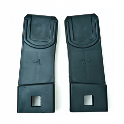 TFK Adapter 0+ Joggster/ Twin - Maxi Cosi
