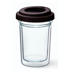 Szklanka Coffee To Go 300Ml 2152/Ctg