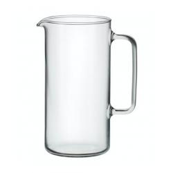 Simax Dzbanek żaroodporny cylinder 1L